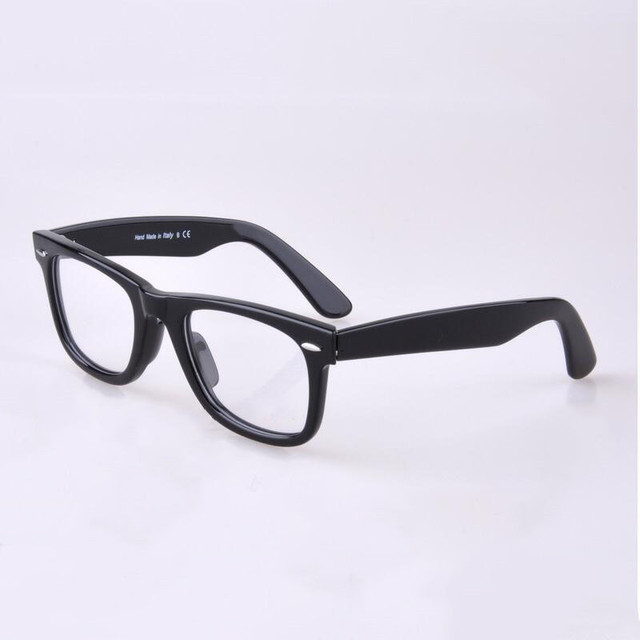 HOT best quality optical plank Frame myopia hyperopia astigmatism ...