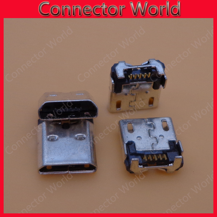схема разъема зарядки 6500с