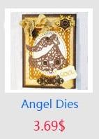 angel dies
