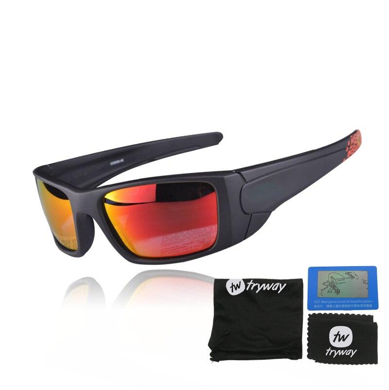 7072091ea68 1x Pcs TR90 sunglasses 1x Black box 1x Soft bag 1x Soft cloth 1x Booklet