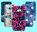Картина Маслом ТПУ Shell Для HTC One A9 Aero A9S M7 M9 плюс M9 + M10 X9 Естественный Мягкий Силиконовый Case Для HTC E8 M8SD МЕНЯ E9 плюс