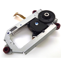 Замена для SONY SCD C2000ES DVD плеер запасные части лазерные линзы Lasereinheit модульный блок SCDC2000ES Оптический Пикап BlocOptique