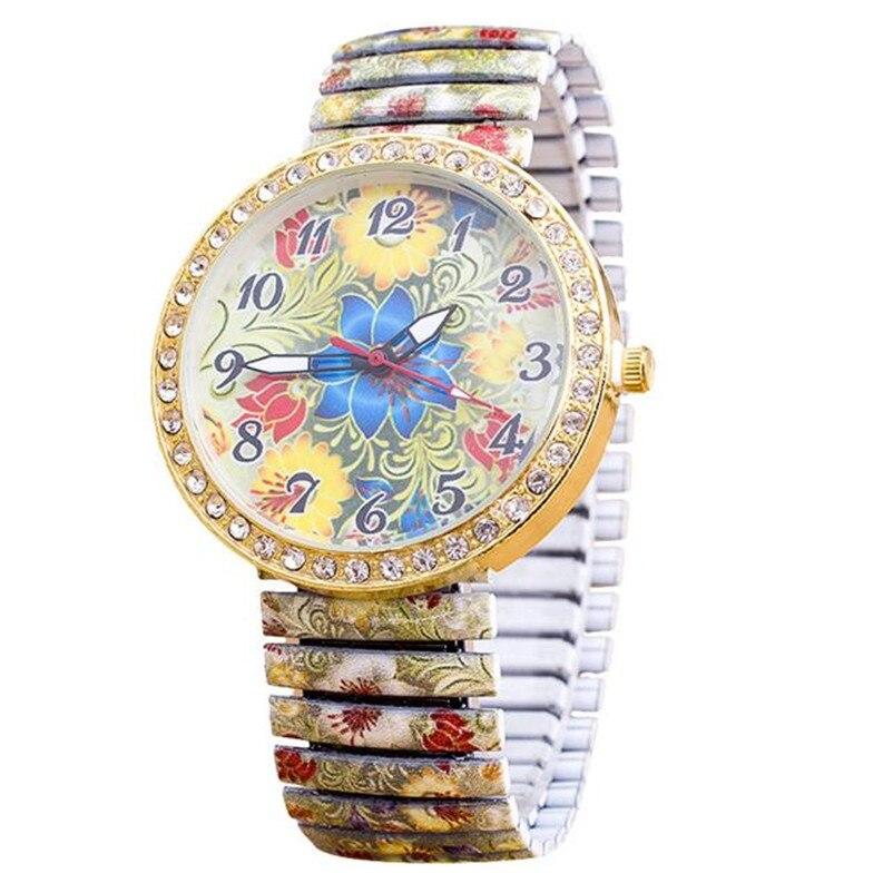 Quartz Watches Reasonable Men Watches Business Fashion Quartz Wristwatches Mesh Stainless Steel Strip Gentlemanly Romantic Gift Dress Reloj Hombre Aa4