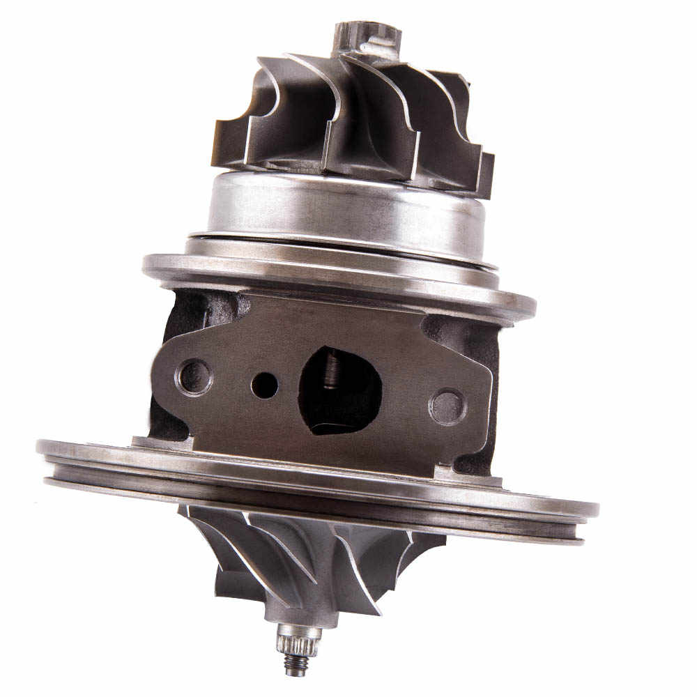 CT26 Turbo Charger CHRA for TOYOTA LAND CRUISER TD Supra 3 0/4 2L 1HD-FTE  12HT/12H-T 4 0L 17201-17010 3SGTE 7MGTE 1HDT 1HDFT 45