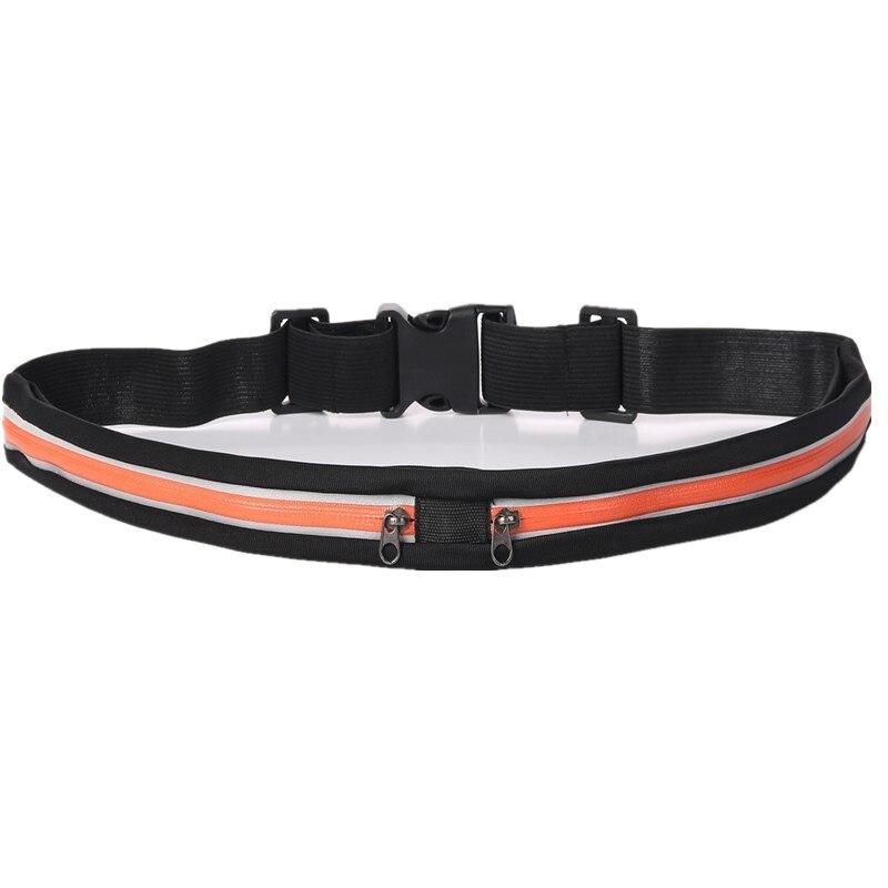 running - 2020 waist bag Belt waist Bag Running Waist Bag sport running bag Cycling Phone bag Waterproof Holder Women running belt waist
