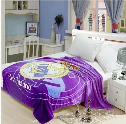 Одеяло мультфильм постельных принадлежностей 2015 дети коралловый флис одеяла для детей младенческой одеяло домой спать детские одеяла 150x200 см 02