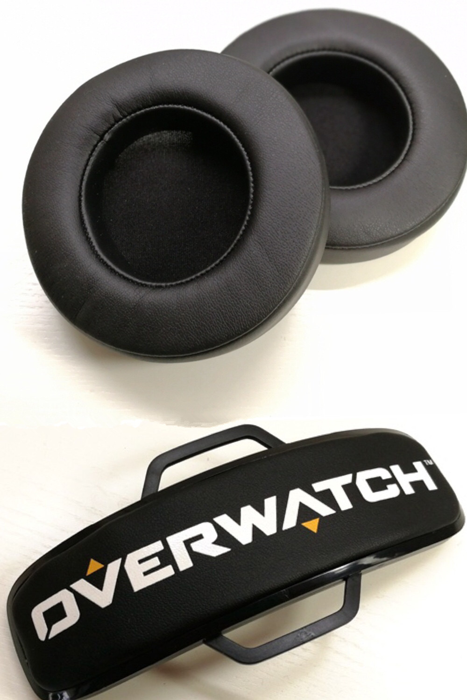 Razer Headphone Headband Repalce