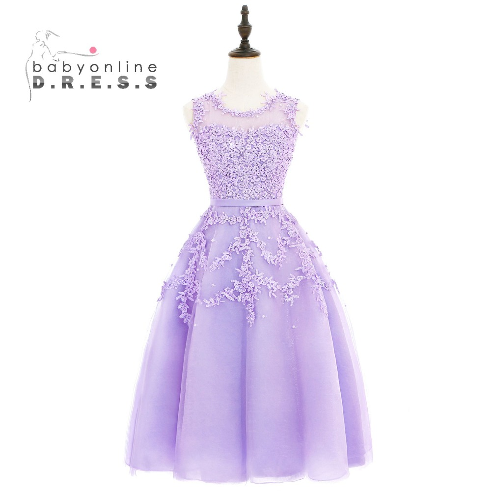 Online get cheap bridesmaid dresses in burgundy aliexpress new arrival burgundy mint green short bridesmaid dresses 2017 applique short prom dresses wedding party dresses ombrellifo Gallery
