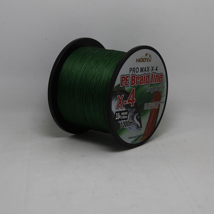 fishing thread