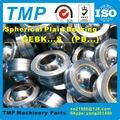 GEBK16S (PB16) Radial Rótula con Orificio de aceite/Auto-alineación/autolubricante Varilla Cojinete del extremo