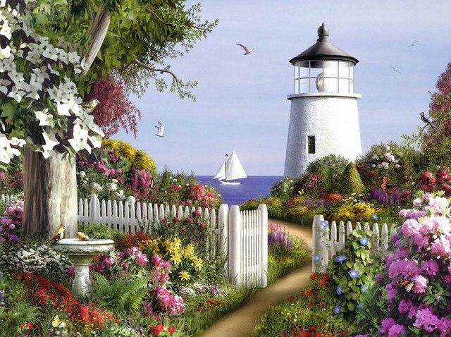 73+ Gambar Pemandangan Flores Paling Bagus