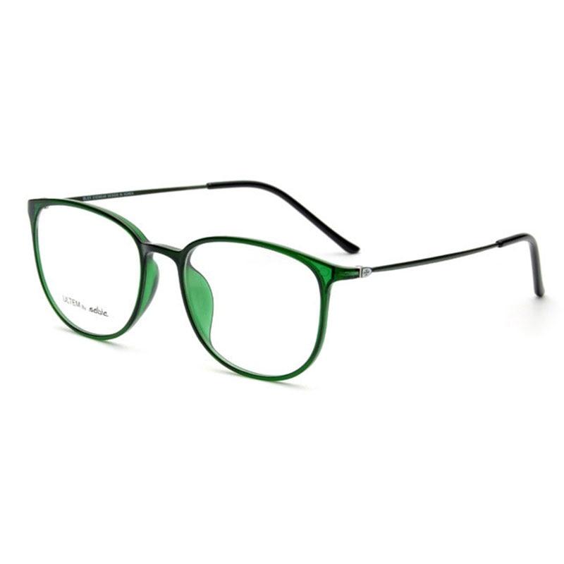 Syzet e pakta të syzeve në kornizë Syze optike për syzet 2212 - Aksesorë veshjesh - Foto 6