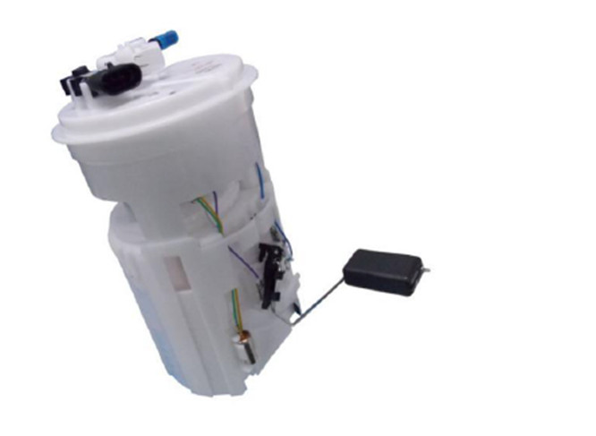 WAJ Fuel Pump Module Assembly For CHEVROLET AVEO 2006-2008 # E3711M ...