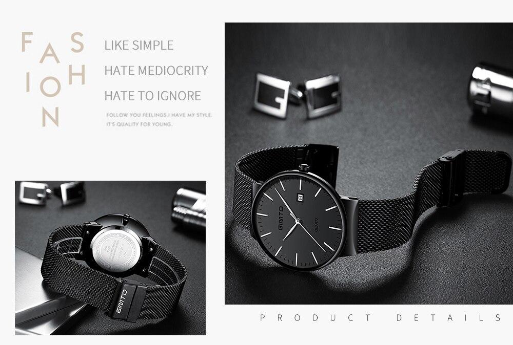 HTB1caRAB5OYBuNjSsD4q6zSkFXaJ Reloj hombre Mens Watches Top Brand Luxury Gold Watch Men Sport Waterproof Quartz Wristwatch Ultra Thin Clock relogio masculino