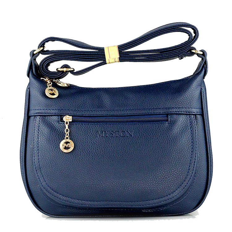 High Quality Women's Leather Handbags Luxury Handbags Fashion Women Bags Women Messenger Bags Shoulder Bag Ladies Bolsas стоимость
