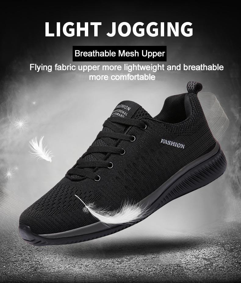 HTB1caSuQSzqK1RjSZPcq6zTepXai Casual Shoes Men Sneakers Zapatos De Hombre Trainers Mens Sneaker Tenis Basket Homme Chaussure Man Shoe For Fashion Zapatillas