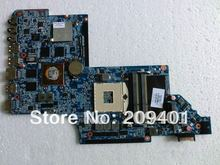 For HP DV6-6000 659148-001 Laptop Motherboard Mainboard 100% Tested Free Shipping
