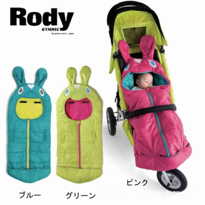 Baby Cartoon Warm Sleeping Bag Winter Stroller Bed Swaddle Blanket Wrap Bedding Baby Sleeping Bag Cartoon stroller sleeping bag цена