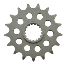 525-17T Motorcycle Front Sprocket for KTM 950 2003 2004 2005 2006 2007 2008 2009 990 2005-2013 1190 2008-2013 NEW