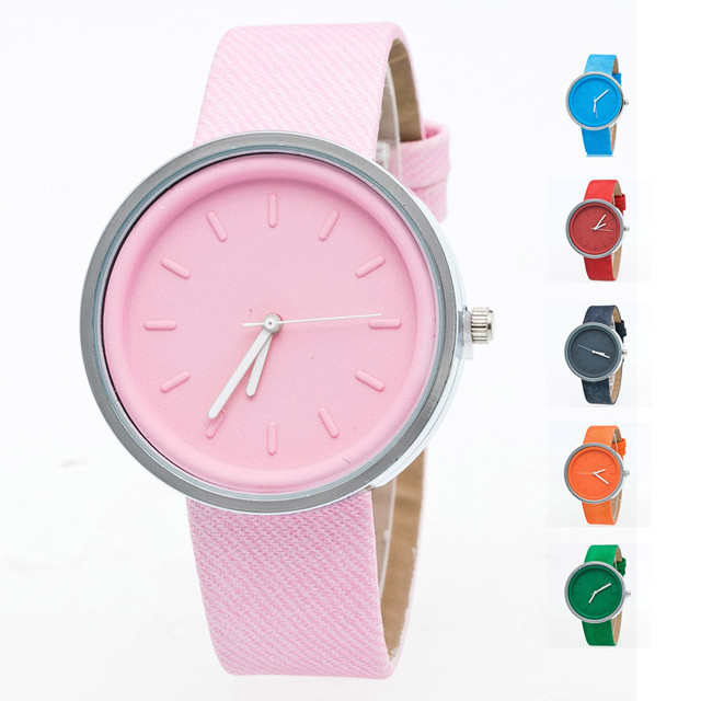 Ladies designer watches luxury watch women 2016 Fashion Pointer montre femme Qua