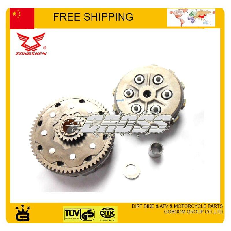 яatv parts & accessories цена