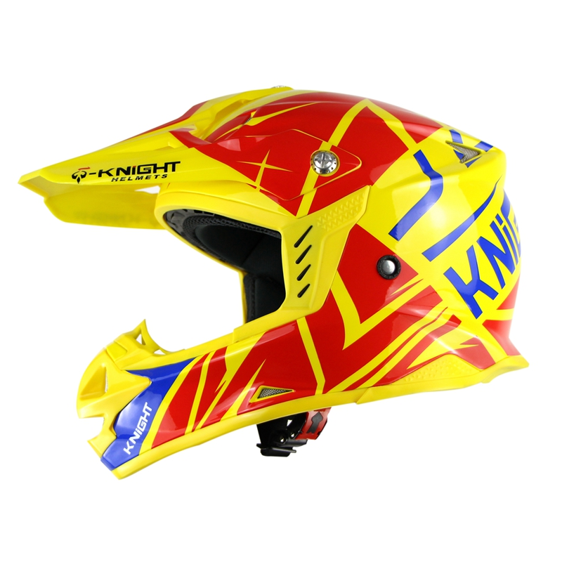 Knight Brand Motocross Helmet Motorcycle Motocicleta Capacete Casco Cross Helmets Racing Gear KQ01y casio casio руки кварцевые часы общественного мужчины часы mtp 1183e 7a