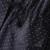 Para mujer Escudo 2015 Del Otoño Del Resorte Lindo Lunares Coat Cazadora Con Capucha Trench