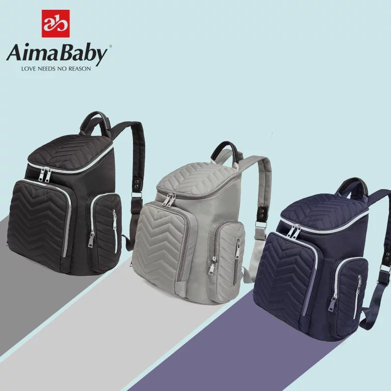 baby travel mummy maternity changing diaper nappy bag backpack baby bags handbag for mom daddy bolso maternal lekebaby baby travel stroller mom mummy maternity changing nappy diaper bag backpack organizer bolsa maternidade bolso maternal