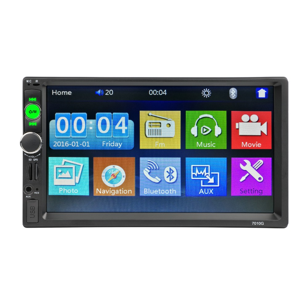 HTB1caXhaiHrK1Rjy0Flq6AsaFXaB - 2 din GPS Navigation Autoradio Car Radio Multimedia Player Camera Bluetooth Mirrorlink Android Steering-wheel Stereo Audio Radio