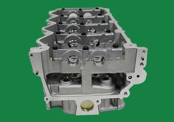 YD25-DDTI/YD25/YD25DDTI Zylinderkopf für Nissan Navara/König-cab/Pathfinder/Cabstar/Hardbody /Tino 2488c 2.5DTI DOHC 16 V 908 505