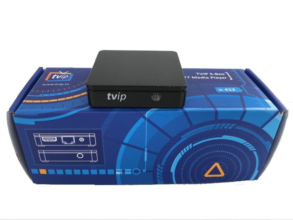 TVIP 2