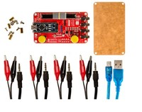 Fast Free Ship S4A Kit Scratch For Arduino Toolkit