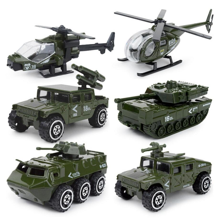 online buy wholesale diecast military vehicles from china diecast military vehicles wholesalers. Black Bedroom Furniture Sets. Home Design Ideas