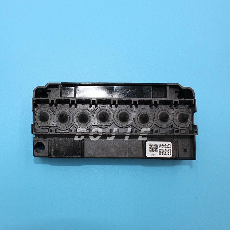 DX5 adattatore per Testina di Stampa (original)-Mainfold per Mutoh, MimakiDX5 adattatore per Testina di Stampa (original)-Mainfold per Mutoh, Mimaki