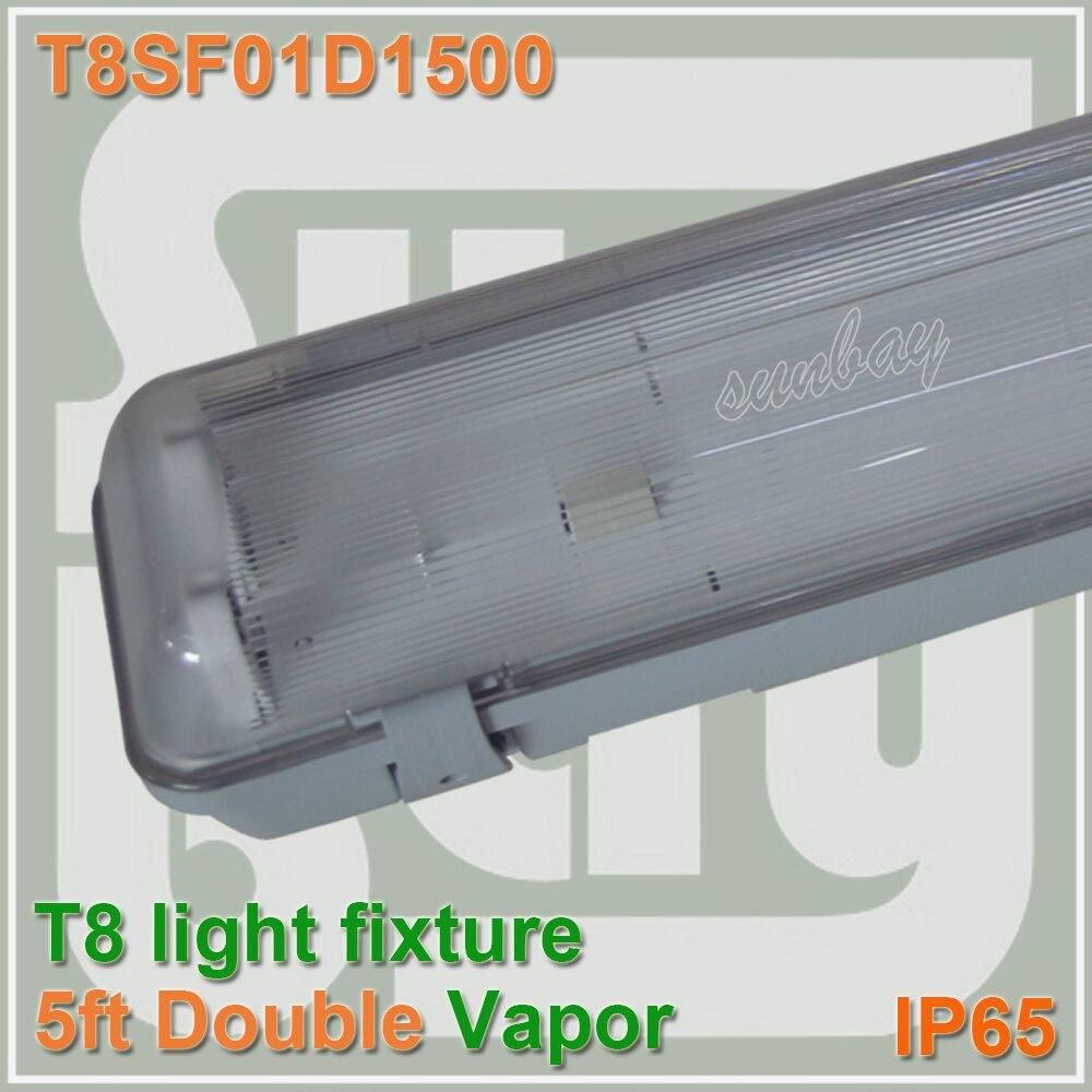 popular lighting fluorescent fixtures buy cheap lighting buy lighting fixtures