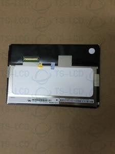 perfect stock Original A+ Grade N070ICG-LD1 N070ICG LD1 40-pin one year warranty