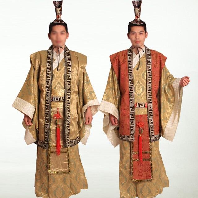 Image - Han Dang (DW9).png | Koei Wiki | FANDOM powered by Wikia