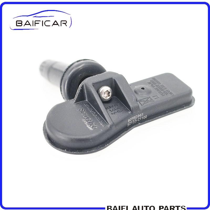 Autoparts Collegare per Airbag Sensor sotto i sedili Anteriori