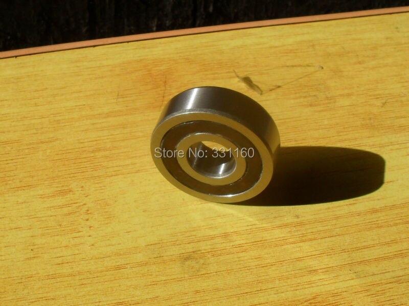 2pcs CSK10 no Keyway cam clutch, one way bearing ,Backstop,sprag freewheels ,10*30*9 mm