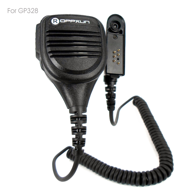 top 10 largest motorola throat microphone list and get free
