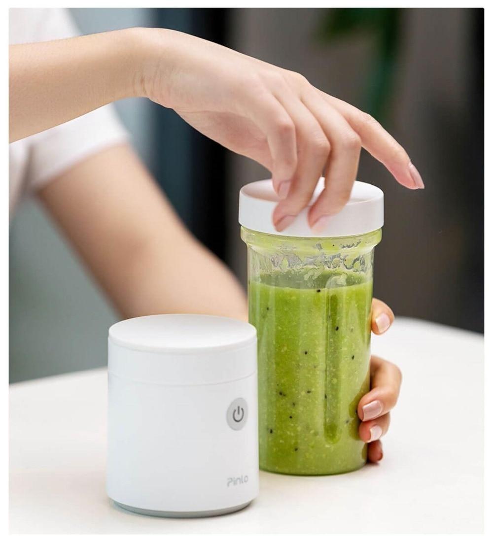 Xiaomi-Pinlo-Fruit-Vegetable-Machine-Mini-Electric-Fruit-Juicer-Fruit-Squeezer-Household-Travel-Juicer-350ml (3)