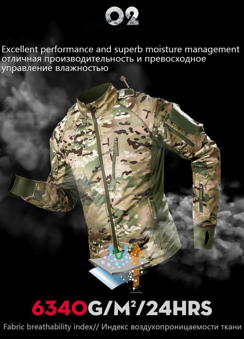 HTB1cadbaN rK1RkHFqDq6yJAFXa4 MEGE Men's Waterproof Military Tactical Jacket Men Warm Windbreaker Bomber Jacket Camouflage Hooded Coat US Army chaqueta hombre