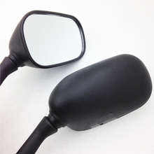 For Motorcycle 1998-2002 Yamaha YZF R6 1998-2002 YZF-R1 OEM ReplacemenT Racing Mirrors