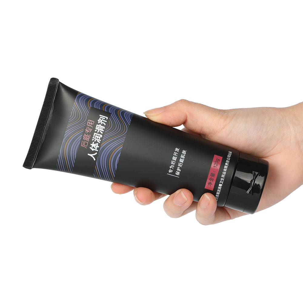 best-sexual-lubricants