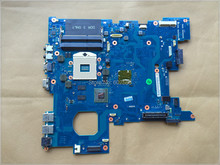 For Samsung NP200B5B laptop motherboard mainboard BA92-08381A 100% tested