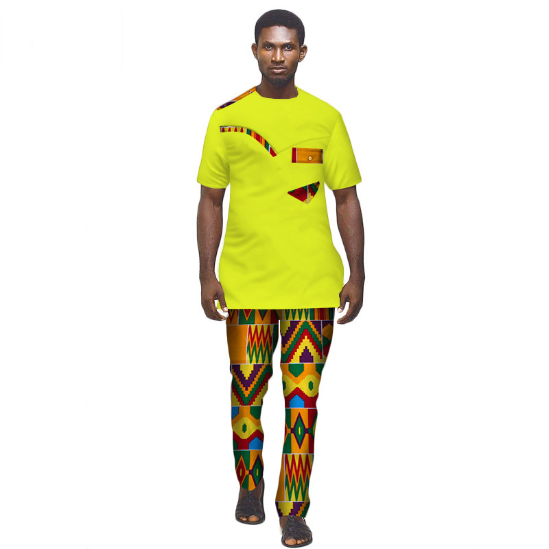 2018-Summer-Mens-African-Clothing-Plus-Size-6XL-African-Clothes-o-neck-Mens-Clothing-for-Men(13)