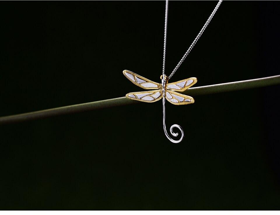 LFJE0111-Cute-Dragonfly-Pendant_05