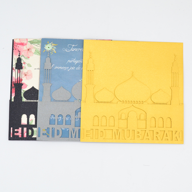 50pcs Muslim Islamic Hajj And Umrah Abu Dhabi Hajj