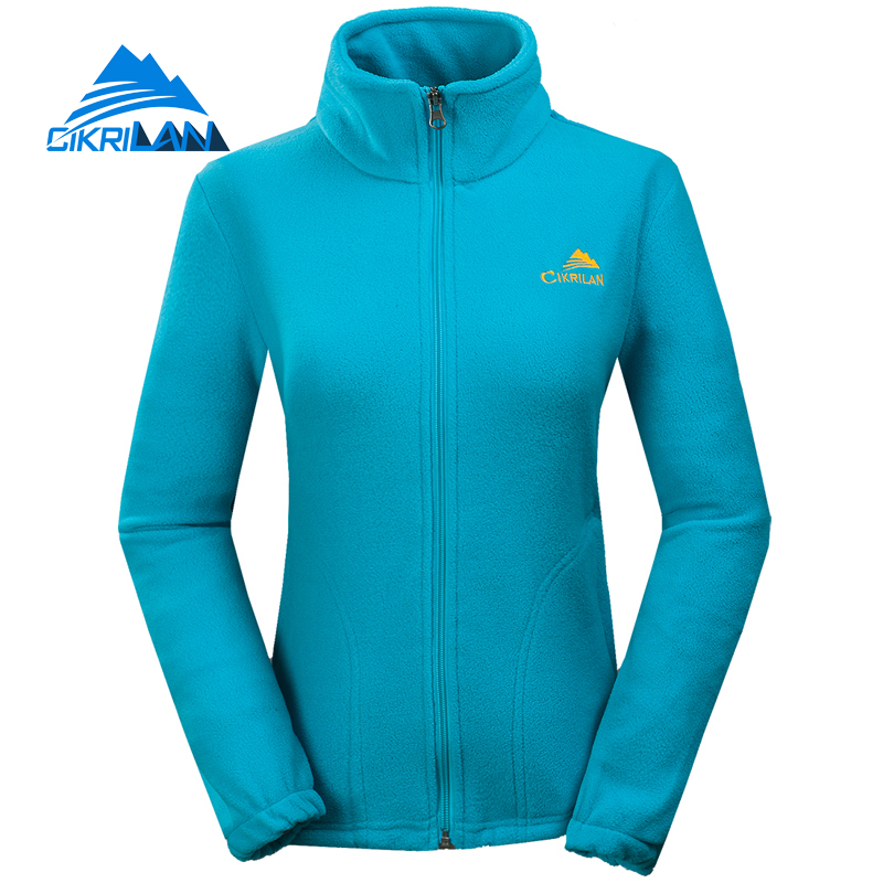 Online Get Cheap Fleece Jackets Sale -Aliexpress.com | Alibaba Group
