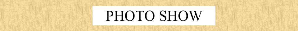 1 шт. для женщин для мужчин обложка для паспорта кожа сумки визитные карточки Доку для мужчин ц папку новый стол наборы для ухода за кожей канцелярские школьные принадлежности